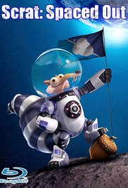 subtitrare Scrat: Spaced Out (2016)