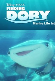 subtitrare Finding Dory: Marine Life Interviews (2016)