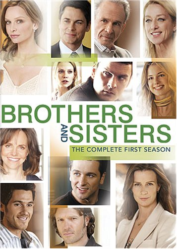 subtitrare Brothers And Sisters (2006)