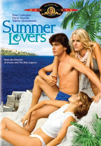 subtitrare Summer Lovers (1982)