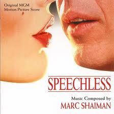 subtitrare Speechless (1994)    Comedy / Romance