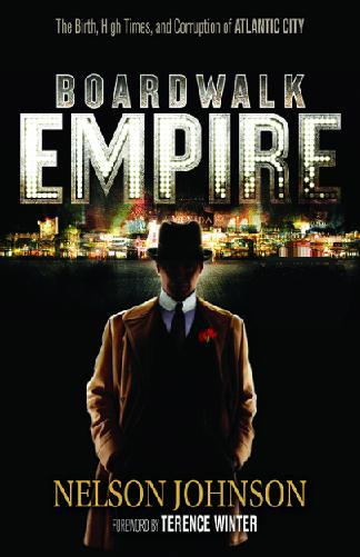 subtitrare Boardwalk Empire (2010)
