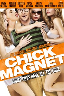 subtitrare  Chick Magnet  (2011)