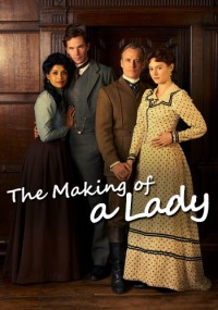 subtitrare The Making of a Lady (2012)