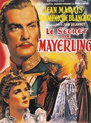 subtitrare The Secret of Mayerling (1949)