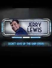 subtitrare Don`t Give Up the Ship (1959)