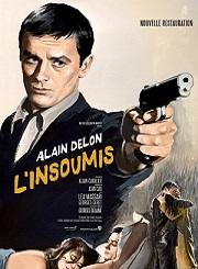 subtitrare The Unvanquished / L`insoumis  (1964)