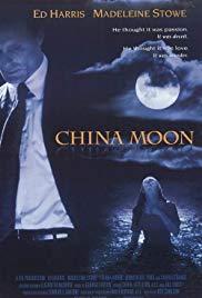 subtitrare China Moon (1994)