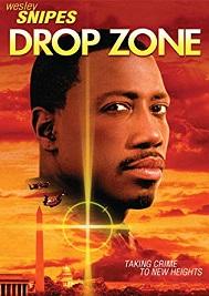 subtitrare Drop Zone (1994)
