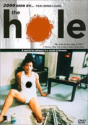 subtitrare The Hole . Dong  (1998)