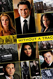 subtitrare Without a Trace (2002)