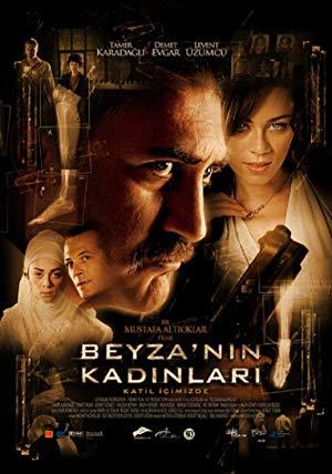 subtitrare Beyza'nın Kadınları . Shattered Soul (2006)