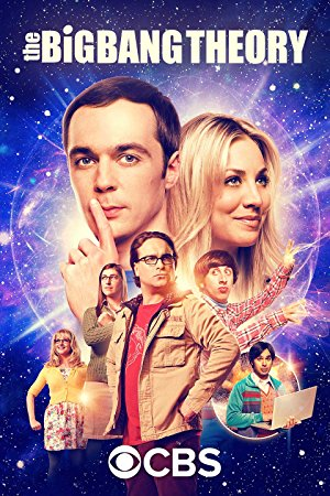 subtitrare The Big Bang Theory (2007)
