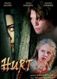 subtitrare Hurt (2009)