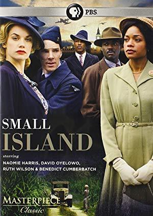subtitrare Small Island (2009)