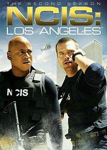 subtitrare NCIS: Los Angeles (2009)