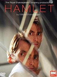 subtitrare Hamlet (2009)