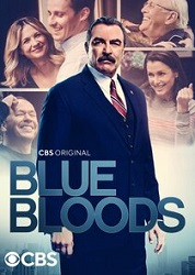 subtitrare Blue Bloods (2010)