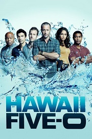 subtitrare Hawaii Five-0 (2010)