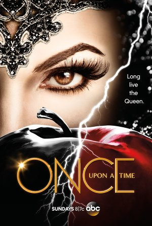 subtitrare Once Upon a Time (2011)