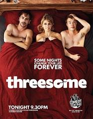 subtitrare Threesome (2011)