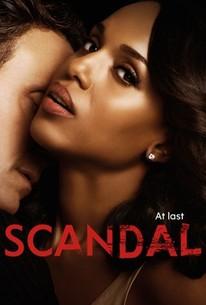 subtitrare Scandal (2012)
