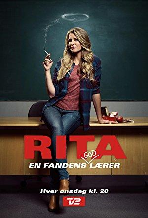 subtitrare Rita (2012)