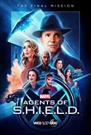 subtitrare Agents of S.H.I.E.L.D. (2013)
