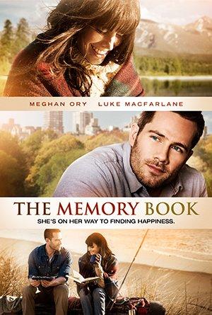 subtitrare The Memory Book (2014)