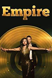 subtitrare Empire (2015)