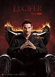 subtitrare Lucifer (2015)