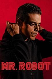 subtitrare Mr. Robot (2015)