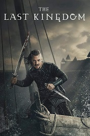 subtitrare The Last Kingdom (2015)