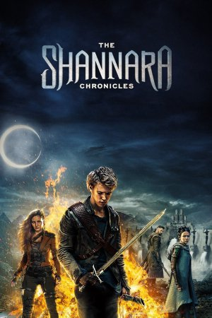 subtitrare The Shannara Chronicles (2016)