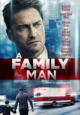 subtitrare A Family Man (2016)