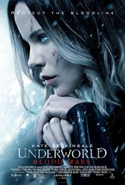 subtitrare Underworld: Blood Wars (2016)