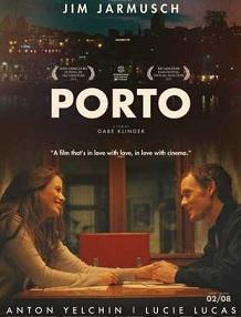subtitrare Porto (2016)