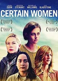 subtitrare Certain Women (2016)