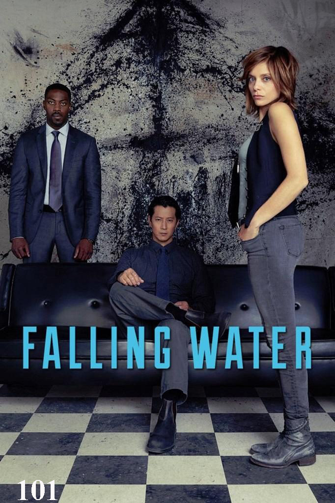 subtitrare Falling Water (2016)