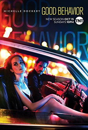 subtitrare Good Behavior (2016)