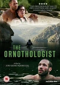 Ornitologul