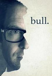 subtitrare Bull (2016)