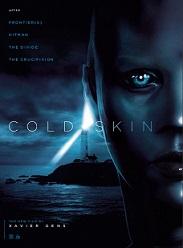 subtitrare Cold Skin (2017)