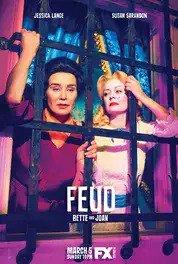 subtitrare FEUD (2017)