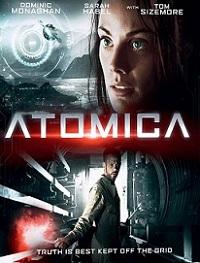 subtitrare Atomica . Deep Burial  (2017)