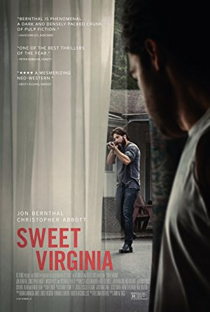 subtitrare Sweet Virginia (2017)