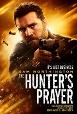 subtitrare The Hunter`s Prayer (2017)