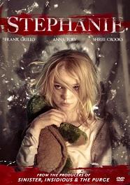 subtitrare Stephanie (2017)