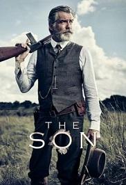 subtitrare The Son (2017)