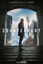 subtitrare Counterpart (2017)